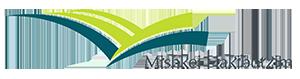 Mishkey Hakibbutzim